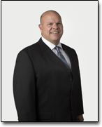 Chuck Cunningham, Mortgage Loan Originator